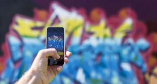 Organiza, edita y comparte tus fotos con Picasa (ahora Google Fotos)