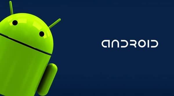 Conectar dispositivos Android con ordenadores