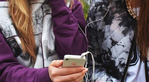 Busuu, en iOS y Android