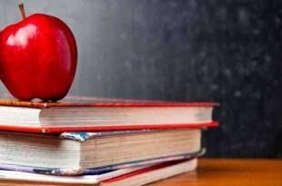 La plataforma de aprendizaje ExamTime se convierte en GoCongr