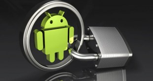 Tres medidas de seguridad para proteger tu dispositivo Android