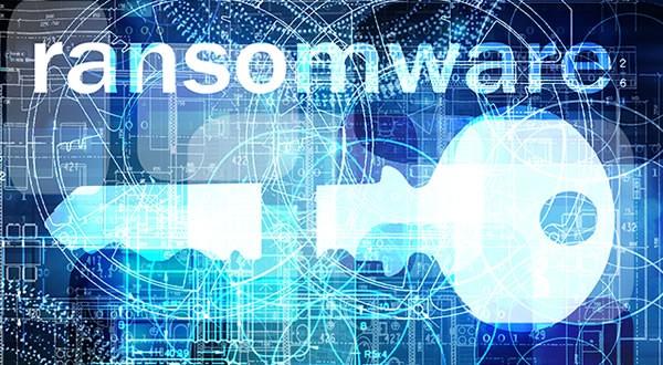 Ransomware en un mensaje falso de Correos