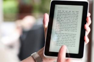 dotEPUB, para convertir páginas web en libros electrónicos
