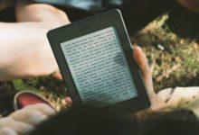 Photo of dotEPUB, para convertir páginas web en libros electrónicos