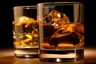 Ordenadores para averiguar si alguien está borracho