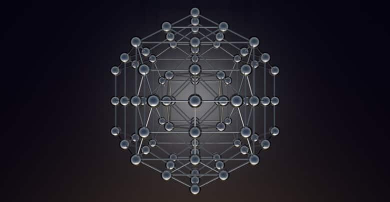Photo of Veo lo que hacen los átomos en cada instante