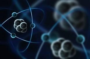 Veo lo que hacen los átomos en cada instante