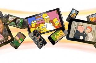Hamster Video Converter, para efectuar la conversión de vídeos