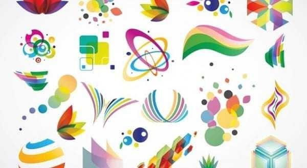Logotipo Gratis, para crear logotipos en línea