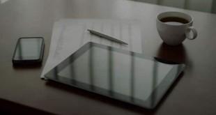 PDFmyURL, para convertir una página web en un PDF