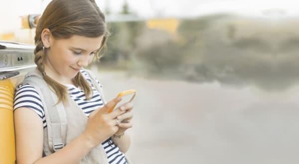Remind, comunicación segura de profesores con alumnos y padres