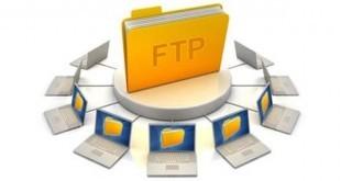 Los cuatro mejores clientes FTP gratuitos