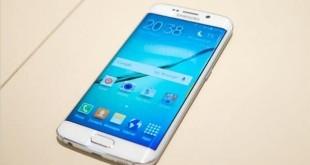 Los móviles de Android más demandados