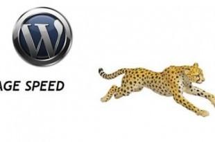 WP Speedtester, los temas y plugins más rápidos