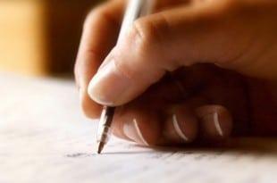 Como escribir un artículo en WordPress