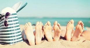 5 consejos para dejar tu casa segura en vacaciones