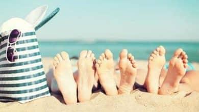 Photo of 5 consejos para dejar tu casa segura en vacaciones