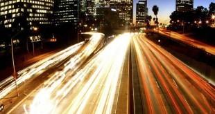 CarCrash.es, para los que han sufrido un accidente de tráfico