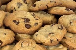 Advertir sobre la utilización de cookies en tu sitio web