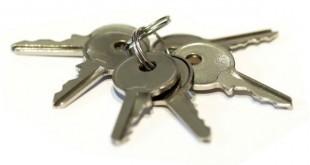 ProduKey, para recuperar claves de Windows
