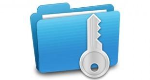 Ocultar carpetas y archivos con Wise Folder Hider