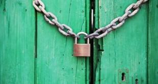 Proteger la privacidad en Internet