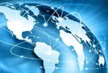 VoIP, la comunicación por voz a través de Internet