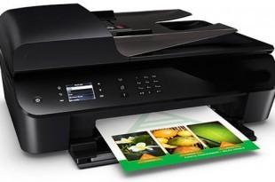Convertir documentos a PDF con BullZip PDF Printer