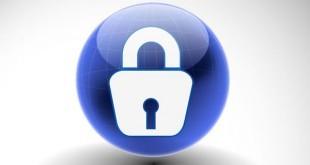 Gestionar contraseñas con KeePass Password Safe