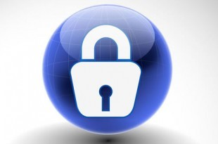 Gestionar contraseñas con KeePass Password Safe