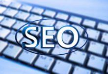 Photo of Analizar la posición de palabras claves en los buscadores