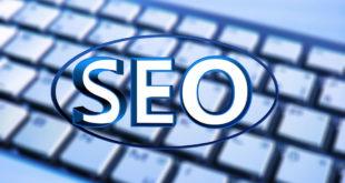 Analizar la posición de palabras claves en los buscadores