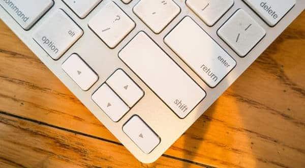 Eusing Free Registry Cleaner, para reparar el registro de Windows