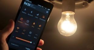 XIAOMI RedMi Note 2 4G Phablet, un móvil en dos versiones