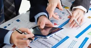 5 pasos para emprender y gestionar una empresa con éxito