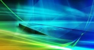 Mejorar la productividad de Windows con Classic Shell