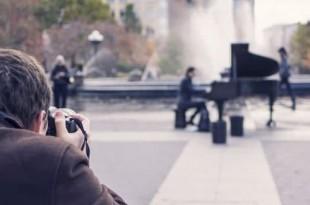 ¿Por qué aún se usan cámaras digitales?