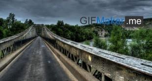 Crear Gifs animados con GIFMaker