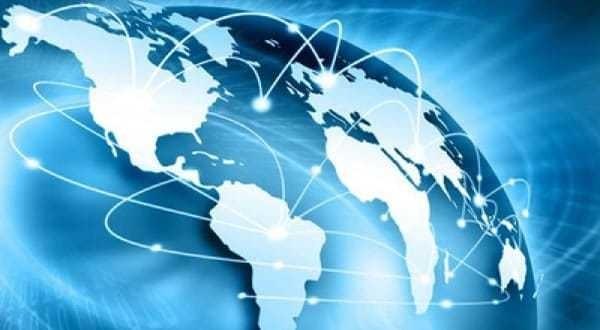 IPNetInfo, una herramienta de búsqueda de direcciones IP