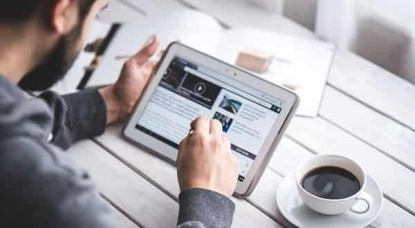 Ayuda para preservar la privacidad online