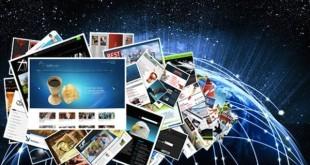 Obtener el máximo rendimiento de cualquier sitio web