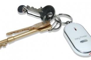Recuperar la clave de producto del sistema operativo instalado