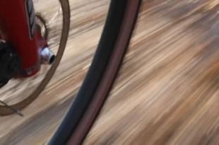 MapMyRide, para los amantes del ciclismo