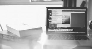 Leer archivos PDF, y similares, con Sumatra PDF