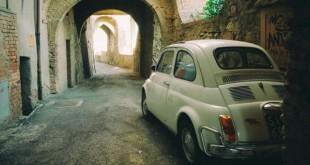 Efectos vintage en las fotos digitales con XnRetro