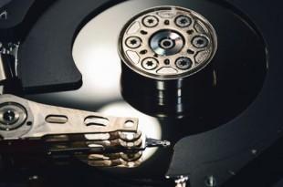 MiniTool Drive Copy, herramienta gratuita para hacer copias de disco
