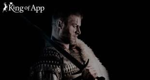 King of App, el WordPress de las apps para móviles