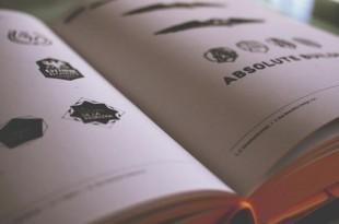 Crear un logotipo profesional y de calidad