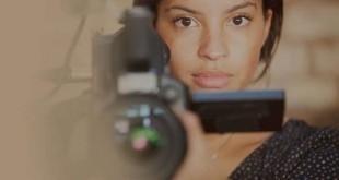Video Converter Ultimate, para convertir todo tipo de vídeos