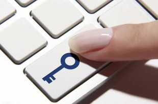 Saber si un sitio web es seguro según a Google